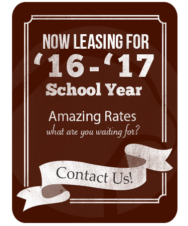 home_banner_leasing_16_17