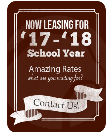 home_banner_leasing_3
